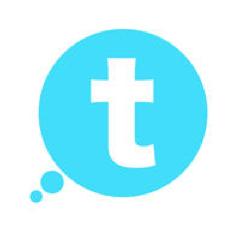 チャットアプリ・ツイトーク-友達との出会いをチャット・トークで探す