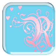 危険な出会い系アプリ「リアル」
