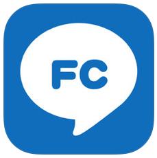 出会い無料!【FC】-SNSチャットアプリ-