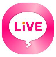 出会い即会いは美女LIVE!登録無料の出会系チャットアプリ