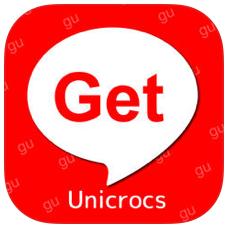 出会いはgu!即会いチャットの無料アプリ!ゲット!ユニクロックス!