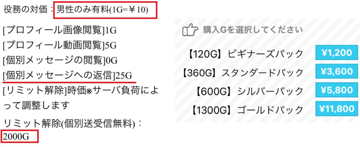 出会い無料の【マッチ】オトナ用チャットsnsアプリ!料金