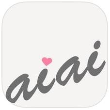 婚活・恋活はaiai-出会い系チャットアプリ