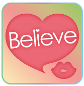 believe【ビリーブ】プッシュ!始まり