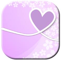悪徳出会い系アプリ「イマハナ」