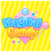 出会える掲示板アプリの決定版「マジカルキャンディ」