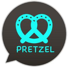 出会い系-プレッツェル-友達たくさん無料登録アプリ