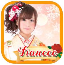 フィアンセ - 再婚希望バツイチ人妻の恋人探し出会いアプリ