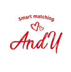 悪徳出会い系アプリ「AndU」