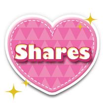 出会いはシェアーズ恋活や出合いが探せる出会い系アプリ登録無料