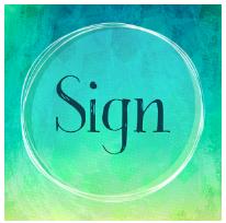 詐欺出会いアプリ「SIGN」