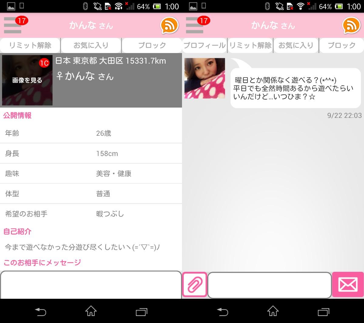 ソーシャルネットワーキングのIt【イット】サクラ