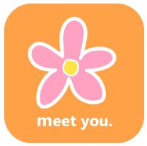 meet you あなたの人脈を広げる 個人同士のネットワークを繋ぐSNS【ミーチュ】