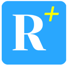 今すぐ出会い★R+(アールプラス)★登録無料の出会いSNS-
