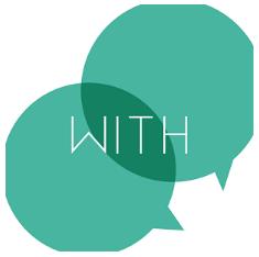 サクラ出会い系アプリWith