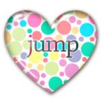 サクラ悪質出会い系アプリ「Jump」