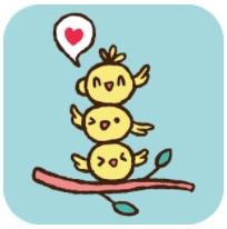 出会系アプリの恋活ルネッタ 友達作りチャットトークで恋人探し