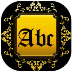悪質出会い系アプリ「ABCTALK」