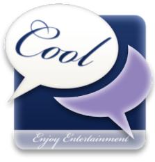 COOL-大人トークアプリ-