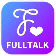 フルトークならすぐに見つかる!人気のチャット出会系アプリ