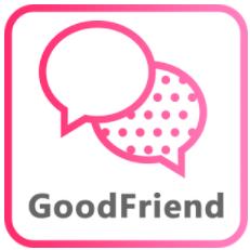 悪質サクラ出会い系アプリ「GoodFriend」