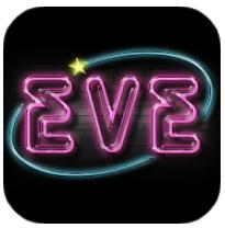 EVE(イヴ)- 登録無料の大人の社交場アプリ