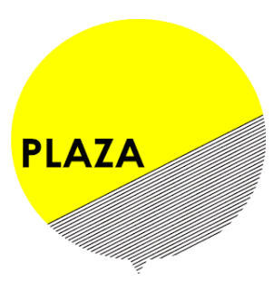 悪徳出会い系アプリ「PLAZA」