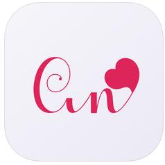 悪質詐欺出会い系アプリ「an×2(アンジー)」
