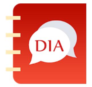 悪徳出会い系アプリ「DIA」