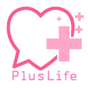 悪徳出会い系アプリ「PlusLife」