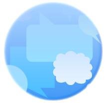 悪徳出会い系アプリ「コミュコミュ」