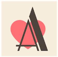 サクラ詐欺出会い系アプリ「Aice」