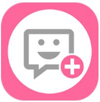 悪徳出会い系アプリ「めるチャット」