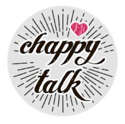 -友達作りアプリの決定版-無料登録のチャットアプリ「ChappyTalk」