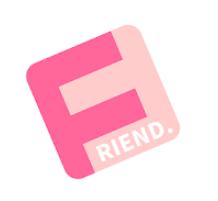 悪徳出会い系アプリ「フレフレTALK」