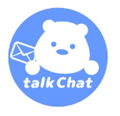 悪徳出会い系アプリ「talkchat」