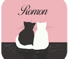 サクラ悪徳出会い系アプリ「Ronron」