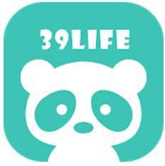 悪徳出会い系アプリ「39LIFE」