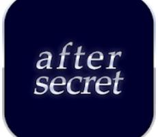 悪徳出会い系アプリ「aftersecret」