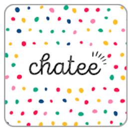 Chatee(チャッティ) - 暇つぶし~真剣トークで盛り上がろう