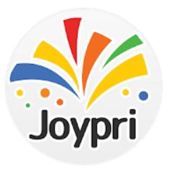 ジョイプリ - 自撮りプロフで友達作りトークをエンジョイ