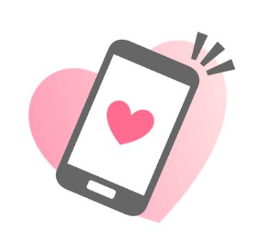 悪質出会い系アプリ「ラブりんトーク」