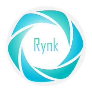 悪質出会い系アプリ「Rynk」