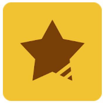 悪質出会い系アプリ「スタビ」