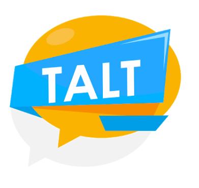 悪質出会い系アプリ「TALT」