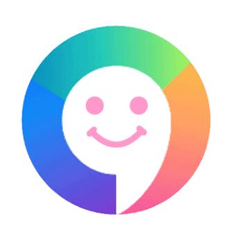 悪質出会い系アプリ「まちあい」