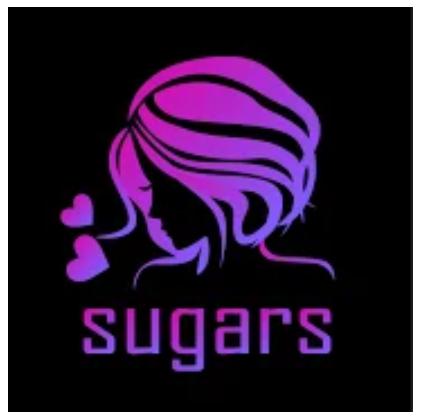 出会い系アプリ「Sugars」